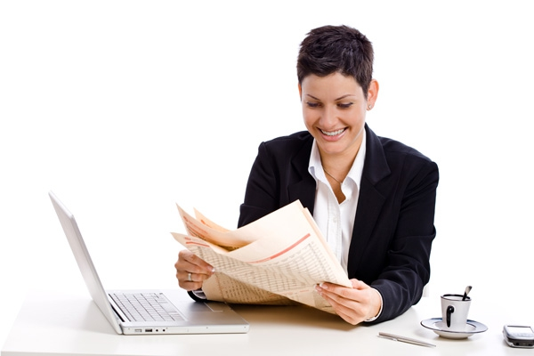 Бухгалтерское обслуживание москва не установлен скзи регистрация ип